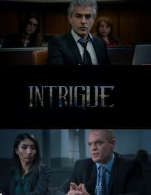 Intrigue [1 - 13]