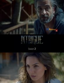 Intrigue 2 [1 - 13]